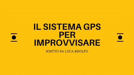 sistema-gps